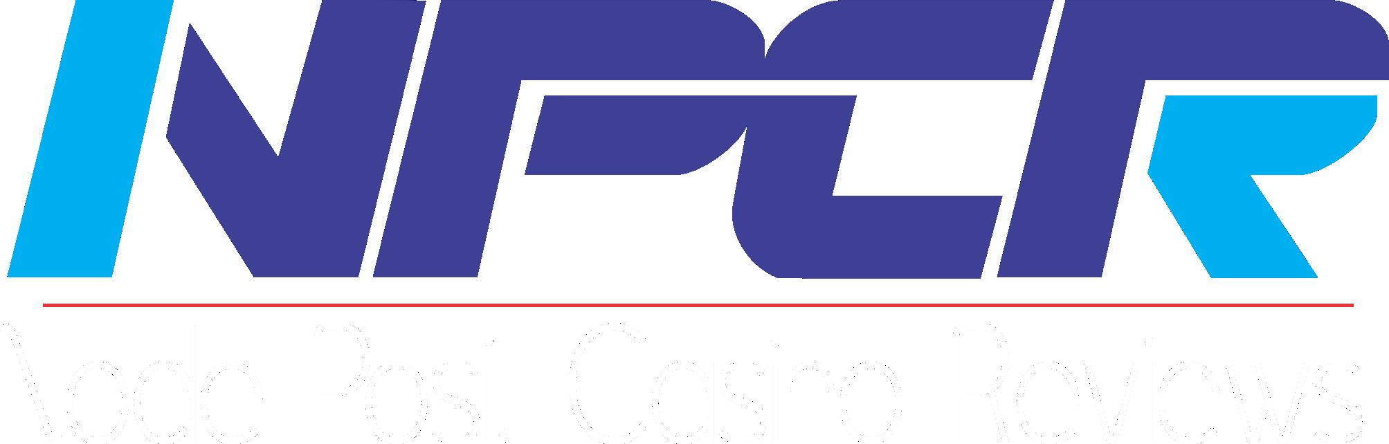 Node Posit Casino Reviews